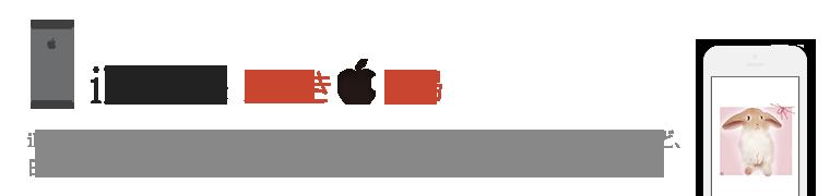 iphone-logo_5